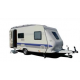 Lavage camping car