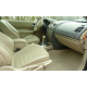 Nettoyage auto intérieur cuir