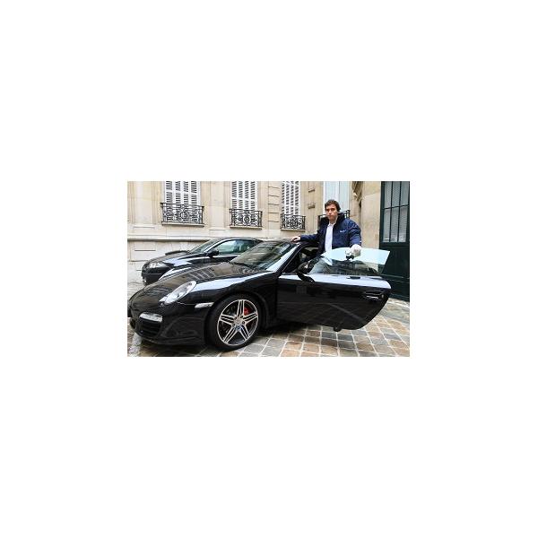 lustrage auto lustrage auto avec autonette youtube techniques de lavage auto du polissage au. Black Bedroom Furniture Sets. Home Design Ideas